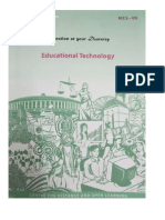 Jamia University's report on K-Yan and ICT Solutions of IL&FS Education