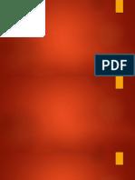 Ppt Slide Background
