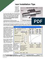 Blow By Sensor.pdf