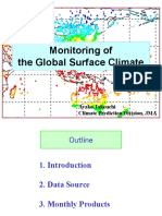 Global_Climate_Monitoring.pdf