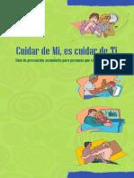 Guia-prevencion-secundaria-personas-con-VIH.pdf