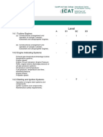 Propulsion-syllabus.pdf