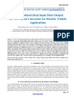 A Non Isolated Dual Input Dual Output-955.pdf
