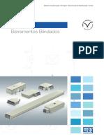 WEG-barramentos-blindados-bww-50066627-catalogo-portugues-br (1).pdf