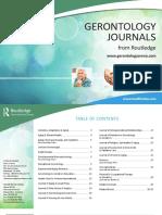 catalogue_gerontology_op.pdf