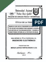 BC-TES-4375 - Tesis Sobre Red de Banda Ancha AMAZONAS