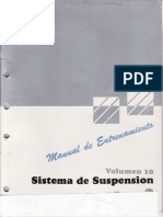 manual-sistema-suspension-tipos-resortes-amortiguadores-construccion-funcionamiento.pdf