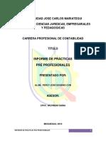 INFORME_DE_PRACTICAS_PRE_PROFESIONALES_U.pdf