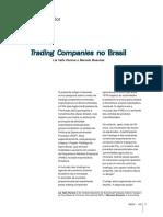 Trading Companies no Brasil.pdf