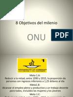 8 OBJETIVOS OMS.pptx