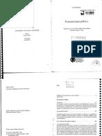 Carl-Schmitt-Romanticismo-Politico.pdf