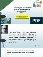 Resistencias Al Proceso Terapeutico - Copia.pptx-1_1080