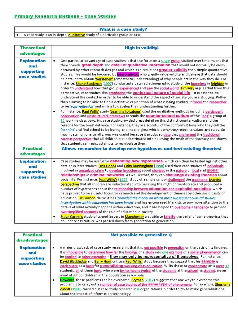 Psy 405 psychodynamic theory presentation