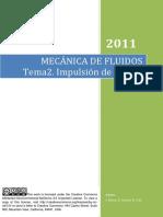 Impuslion de Fluidos.pdf