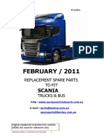 Scania-catalogo.pdf