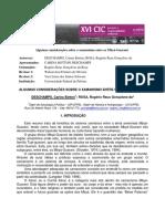 chamamnismo guarani.pdf