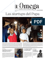 ALFA Y OMEGA - 18 ENERO 2018.pdf