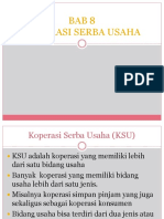 bab-8-koperasi-serba-usaha.ppt.ppt