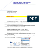 20_ghid dizertatie.pdf
