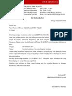 Invitation Letter LKMM 2014(1)