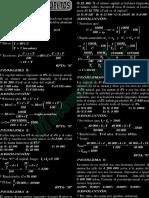 REGLA DE INTERES NIVEL UNI 2017.pdf