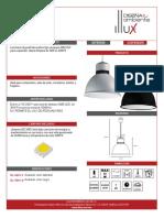 Ficha tecnica de lámpara DL-4001.N.pdf