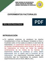 12 Factorial
