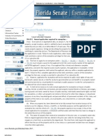 196.011 Fla. Statutes & Constitution _View Statutes _ Flsenate