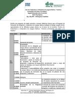 Agenda de Traductores