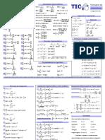 Formulario TIC Algebra.pdf
