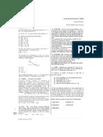 1° ano funções afim e quadrática.pdf