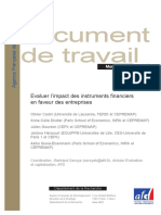 137-document-travail.pdf