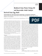 Preparation of Biodiesel from Waste Frying Oil2.pdf