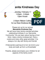 KindnessDay2018 Rev.