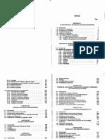 239466189-Estadistica-y-Probabilidades-Mitacc-Meza-pdf.pdf