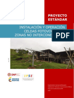 CELDA FOTOVOLTAICA 25062015.pdf