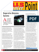 Evaporative Emissions Systems - Part One.pdf