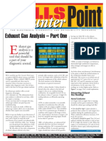 Exhaust Gas Analysis - Part One.pdf