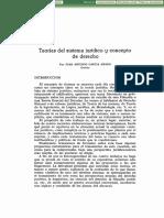 Dialnet-TeoriasDelSistemaJuridicoYConceptoDeDerecho-142066.pdf