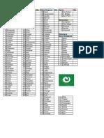 DRAGOES_20144.pdf