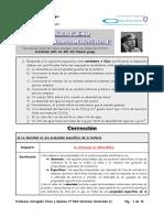 Ejercicios Tema2 SistemasMaterialesI Correccion
