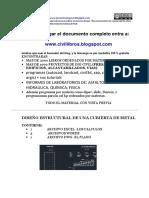 diseoestructuraldeunacubiertametalicadocx-120320230459-phpapp02.pdf