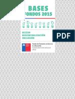 bases_fae_2015.pdf