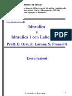 Idraulica Larcan.pdf