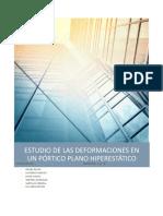 PROYECTO FINAL ESTRUTURAS PORTICO 2.docx