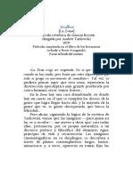 Stalker - Diálogo_Sel.tex.Lrcp