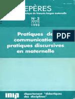 Repères nº 02 - 1990.pdf