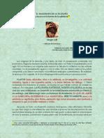 Giorgio Colli - El Nac de La Filosofía1_Sel.tex.Lrcp