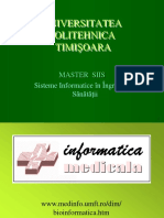 bioinf04.ppt