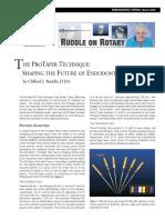 PTTechnique_Mar2005.pdf